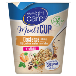 Meal in a Cup Oosterse Smaak